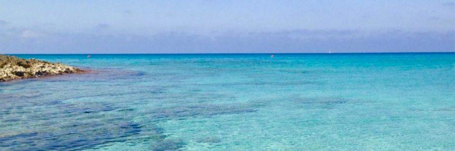 B&B con piscina a Galatina nel Salento, scopri il mare d'inverno