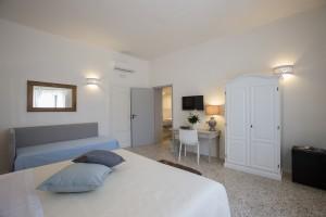 suite 5 (4)