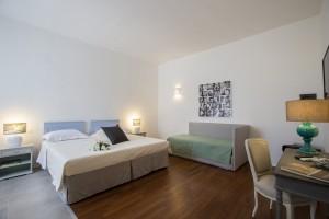 suite 7 (2)